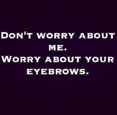 brow4